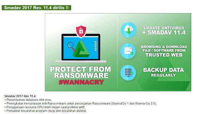 avira ransomware