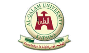 AUK 2018/2019 Post-UTME & DE Admission Screening Form Out