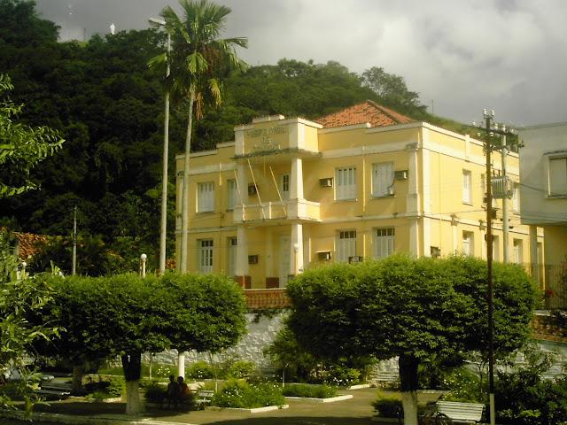 Prefeitura de Cambuci: 130 vagas e até R$1.474