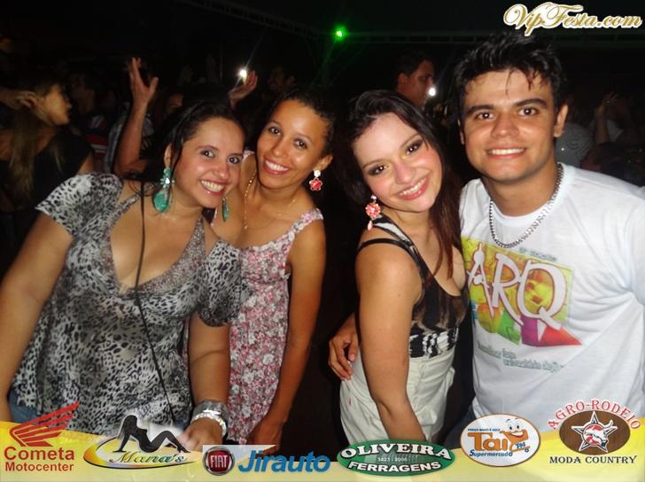 Confira as fotos da Cervejada Universitária dia 17 de março de 2012 na  Chácara da Matinha em Ji-Paraná c63eec9c076