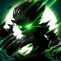 Zombie Avengers-Stickman War Z.MOD Apk