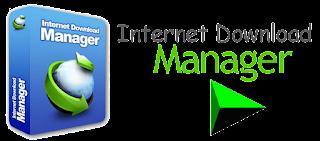 Internet-Download-Manager2017