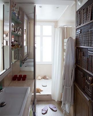 Espectaculares Diseños de Pequeños Baños | Ideas para ...