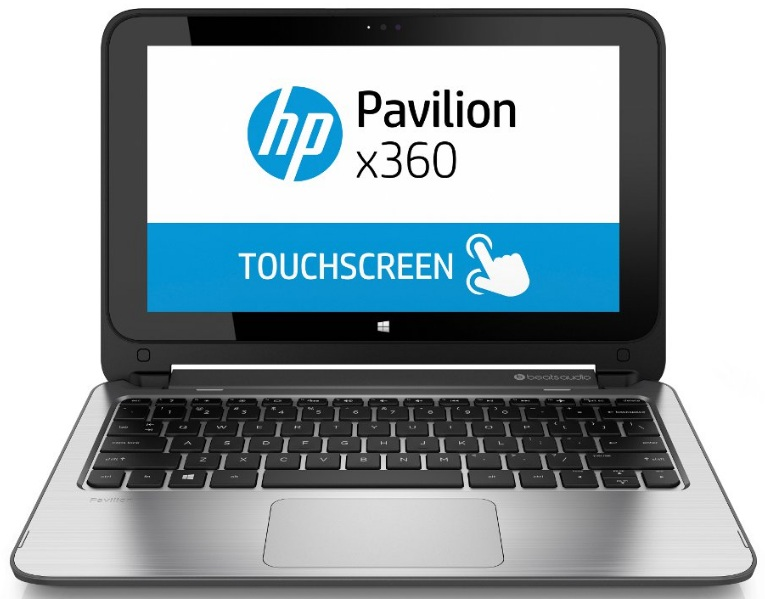 HP PAVILION G6 TX BLUETOOTH DRIVERS DOWNLOAD