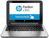 Download HP Pavilion g6-2270dx Drivers for Windows 8,8.1,10 (64bit)