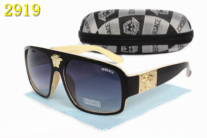 464e22de0a3 Fake Versace Sunglasses Wholesale