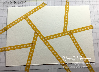 Water colouring with Brusho - what fun - grab all the supplies you need here - https://www3.stampinup.com/ecweb/default.aspx?dbwsdemoid=4008228