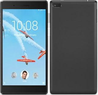 Lenovo Tab 7 Full Specifications And Price