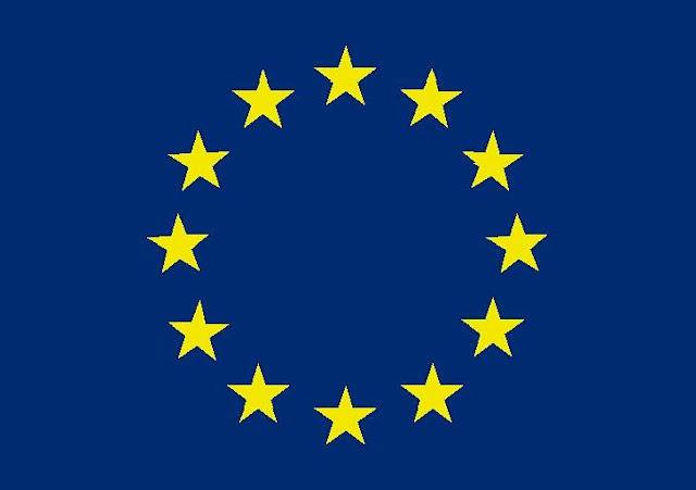 موقع إلكتروني جديد متعدد اللغات موجه للمهاجرين الباحثين عن فرص عمل في أوروبا