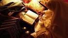 Hukum Wanita Haid Membaca Surat-Surat Pendek Al-Qur'an