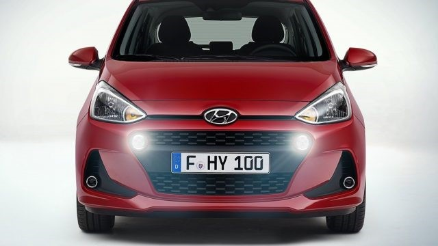 Hyundai Upcoming Cars In Pakistan Insight Trending