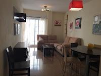 piso en alquiler calle la purisima almazora salon1
