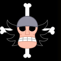 http://pirateonepiece.blogspot.com/search/label/Wanted%20Pir.Gecko