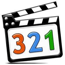 تحميل برنامج ميديا بلاير كلاسيك 123 media player classic لتشغيل جميع صيغ الفيديو للكمبيوتر والاندرويد
