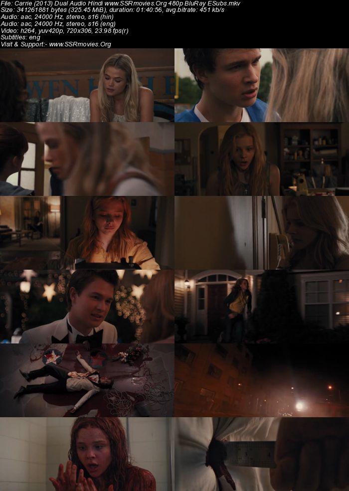 Being Flynn (2012) Dual Audio Hindi 480p BluRay 300MB