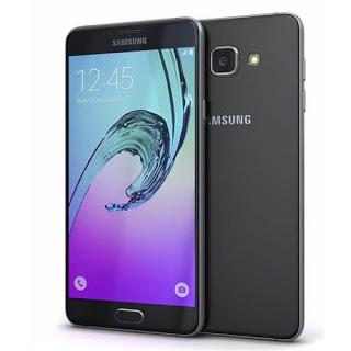 طريقة عمل روت لجهاز Galaxy A7 2016 SM-A7108 اصدار 6.0.1