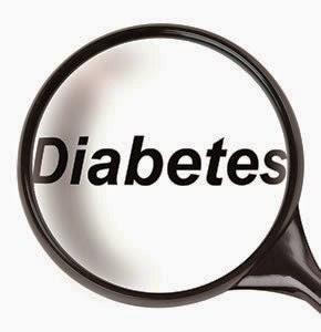 Dengan mengenal penyakit diabetes akan emmbantu Anda mendeteksi penyakit ini sedini mungkin, apa itu 3P? Baca selengkapnya