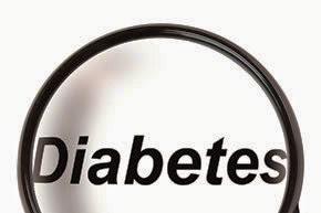 Review Penyakit Diabetes Mellitus