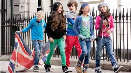 Leuke Kinderkleding Merken.Vingino Kinderkleding Gelukkige Shopper 2019