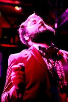 http://musicaengalego.blogspot.com.es/2016/06/fotos-familia-caamagno-en-la-iguana-club.html