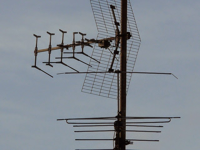 How to Improve GOTV Signal Reception - Kenya Info Hub