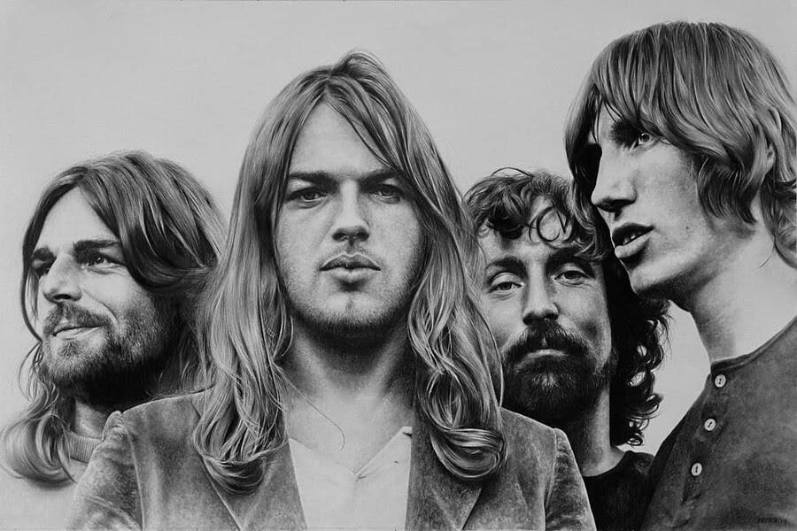 07-Pink-Floyd-Christelle-Bilodeau-www-designstack-co