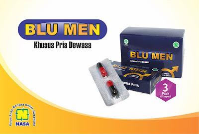 blu men khusus pria dewasa galeri herbal nasa