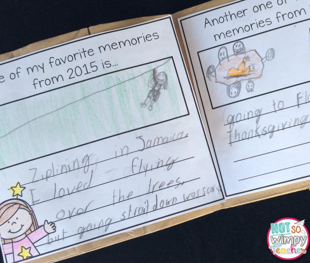 Diary of a Not So Wimpy Teacher: 2015