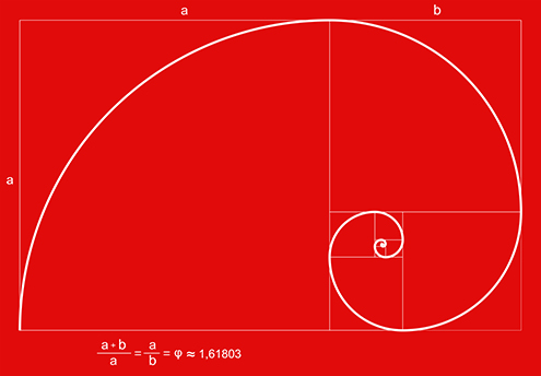 Fibonacci-Spiral-Illustration-Succession-espiral-dorada-0-1-1-2-3-5-8-13-21-34-55-89-144-formula-matematicas-diseno-grafico-ilustracion-secuencia-picture-dibujo-drawing-numero-de-oro-1618-color-colour-rojo-red