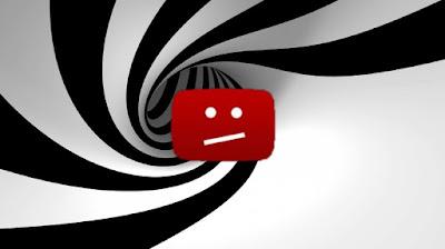 Cara Aktifkan Mode Terbatas Youtube Android, Untuk Menyaring Konten Dewasa Bagi Anak