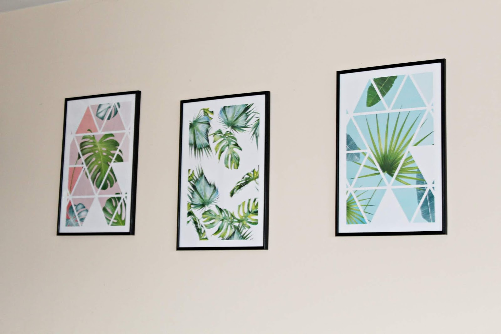 Plakaty na ścianę - oryginalne grafiki ścienne w ramie - Bimago
