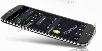 smartphone-da-china