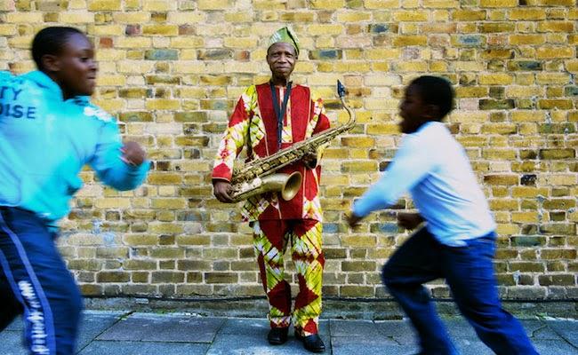 afrobeat, afrofunk, afrojazz, afrorock, african boogie