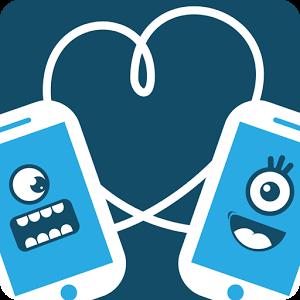 Mcouple Mobile Application