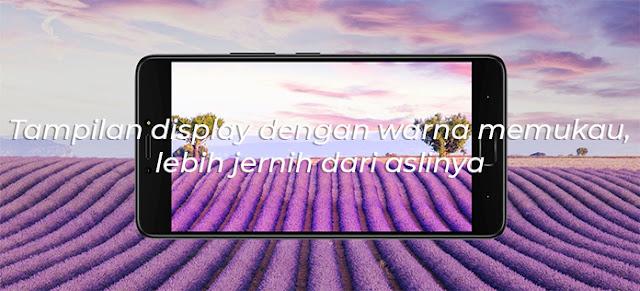 Infinix Note 4: Smartphone Harian Wajib Untuk Peoples Jaman Now