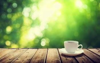 Ποιοι δεν πρέπει να πίνουν καφέ;