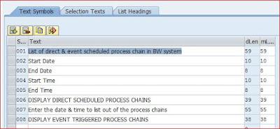 SAP ABAP Tutorials and Materials, SAP ABAP Certifications, SAP Learning, SAP ABAP Live