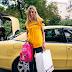 Η Taxibeat και τα ελληνικά start-ups που έκλεισαν deals εκατομμυρίων