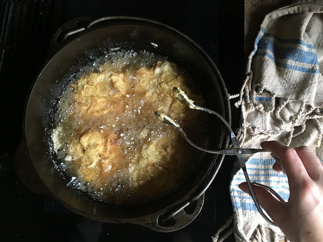 http://www.oilandblue.com/2017/03/pan-fried-chicken.html