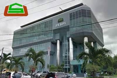 Lowongan PT. Panca Eka Group Pekanbaru Maret 2018