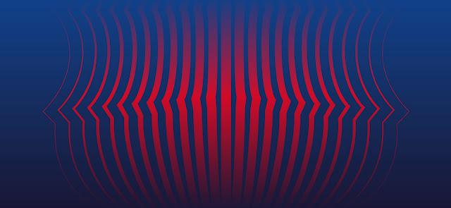 FC-Barcelona-nuevo-escudo-redise%25C3%25B1o-identidad-visual-2018-somosdesigners-06 FC Barcelona renews its entire visual identity and redesigned its coat to improve its adaptability templates