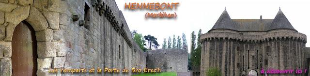 http://lafrancemedievale.blogspot.fr/2014/10/hennebont-56-la-porte-de-broerech-et.html