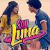 Disney Channel divulga nova promoção de Sou Luna!