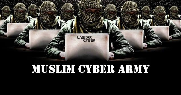 https://2.bp.blogspot.com/-bjw5GB69Ko4/WSRTkEr9IUI/AAAAAAAAXXY/hxx8UlqTx_MEFmL8PvkvmSW96XkN3HtuACLcB/w1200-h630-p-k-no-nu/Muslim-cyber-army.jpg