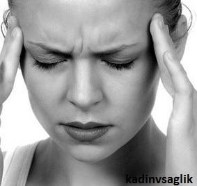 Ağrı Kesici İlaçların Yan Etkileri