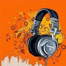 Pengertian Musik Menurut Para Ahli