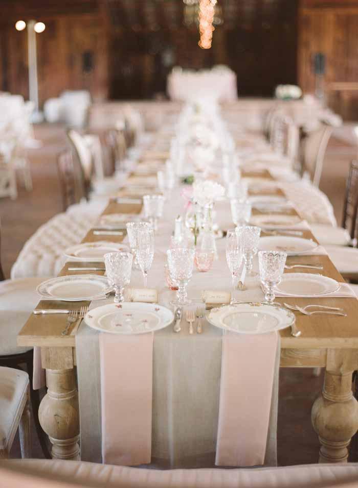 Soigne Productions Santa Barbara Wedding Planner Romantic Vintage Wedding At Crossroads Estate