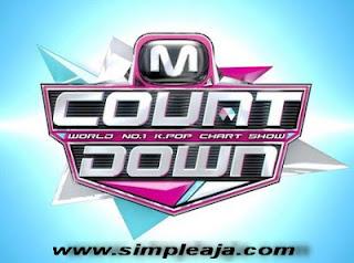konser Mnet 2013 Indonesia