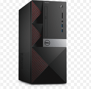 Dell Vostro 3668 Drivers For Windows 10 64-bit