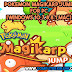 [NEW]Download/Install Pokémon: Magikarp Jump Game For PC[windows 7,8,8.1,10,MAC]